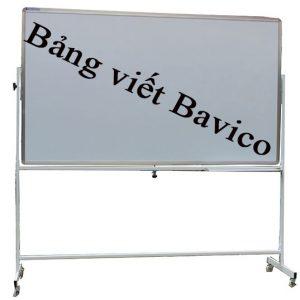 bang-di-dong