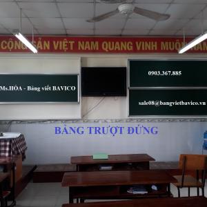 bang-truot-ngang (11)