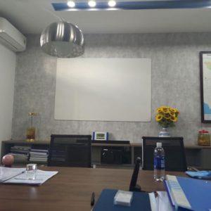 bang-dan-tuong-0903367885 (5)