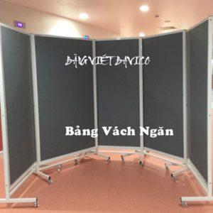 bang-vach-ngan
