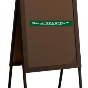 bang-menu-co-chan-2
